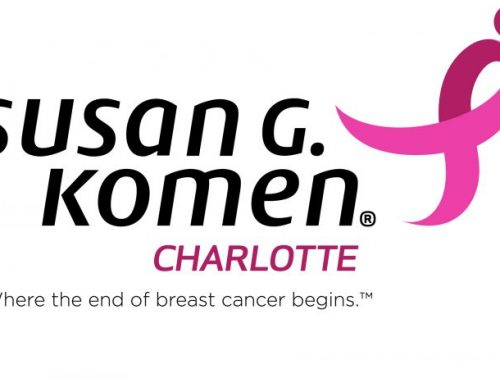 Komen Charlotte Reaches $1.8 Million for CHS NorthEast